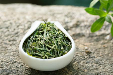 白云春毫茶的储存方法家庭式保存茶叶简单易学