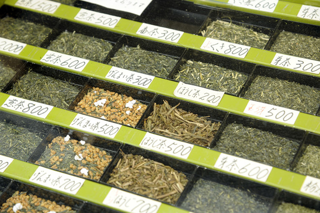 茶叶到底能不能放冰箱茶叶放进冰箱存放方法
