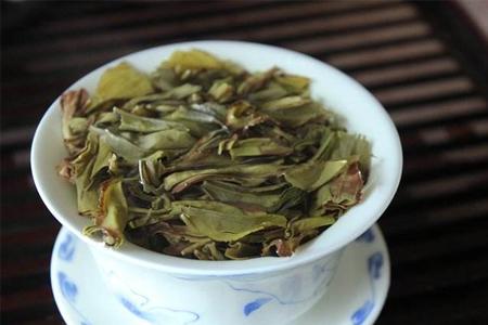 白鸡冠茶的储存方法你喝过白鸡冠茶吗