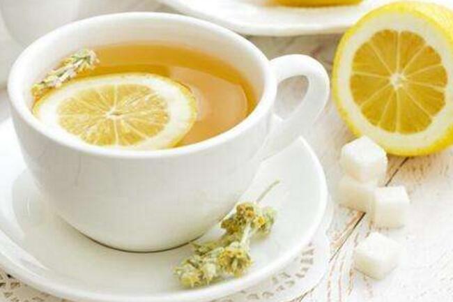 茶叶对人体主要有八大保健作用