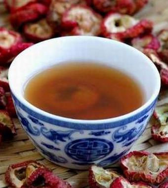 保健养生茶肝炎喝什么茶好?