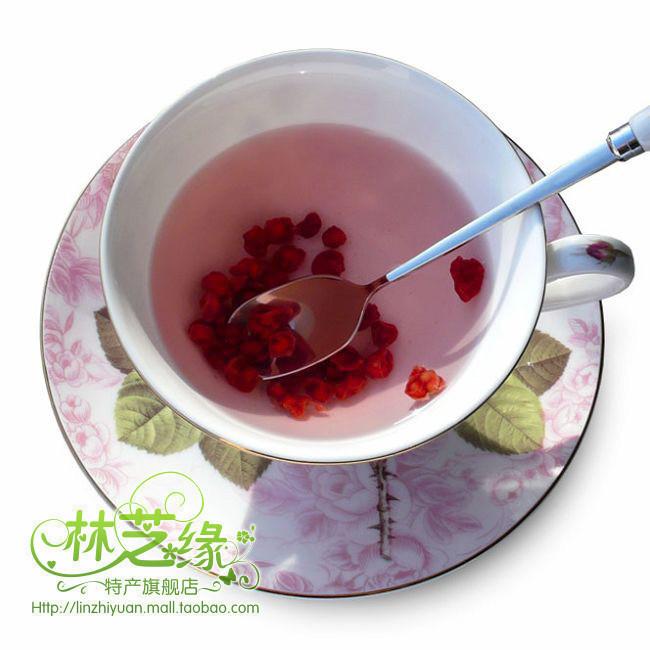 自制茶饮护肝保肝三款乙肝保健茶必学