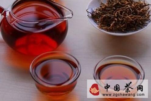 八款补血保健茶现在喝让你今冬气色红润