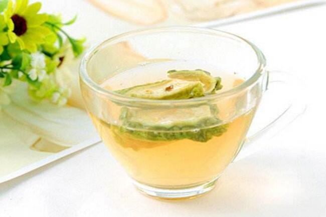 药茶对人体具有保健作用关于药茶的制作