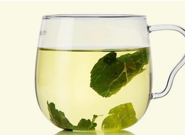 桑叶茶能减肥吗?桑叶茶有哪些药用价值