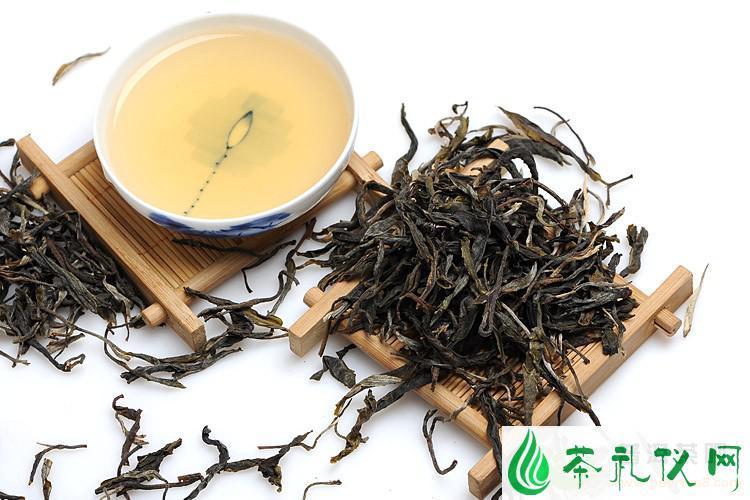 云南普洱茶的收藏秘籍