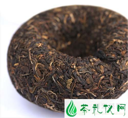 详解普洱茶越陈越好的条件