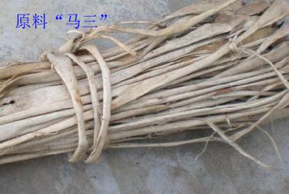 普洱茶包装纸制作过程图解