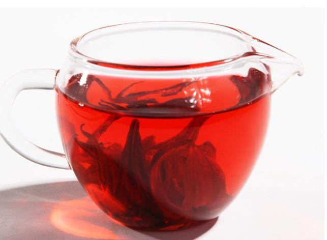 千日红花茶有怎样的作用