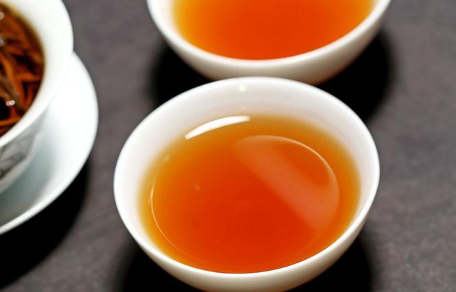 寿眉茶产自哪寿眉茶的工艺及功效介绍
