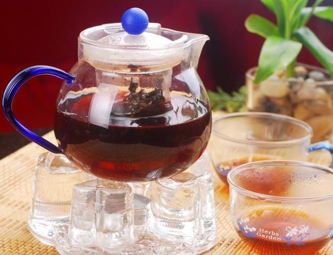 春季治感冒以茶辅药更养生