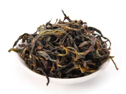 凤凰水仙茶的由来凤凰水仙茶的古老传说