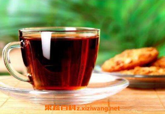 伯爵茶怎么配牛奶伯爵茶放牛奶方法技巧及好处