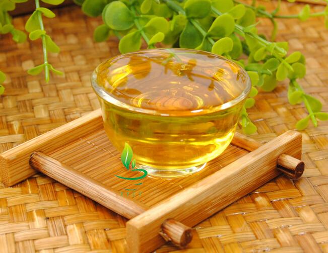 蒲公英茶副作用:恶心呕吐