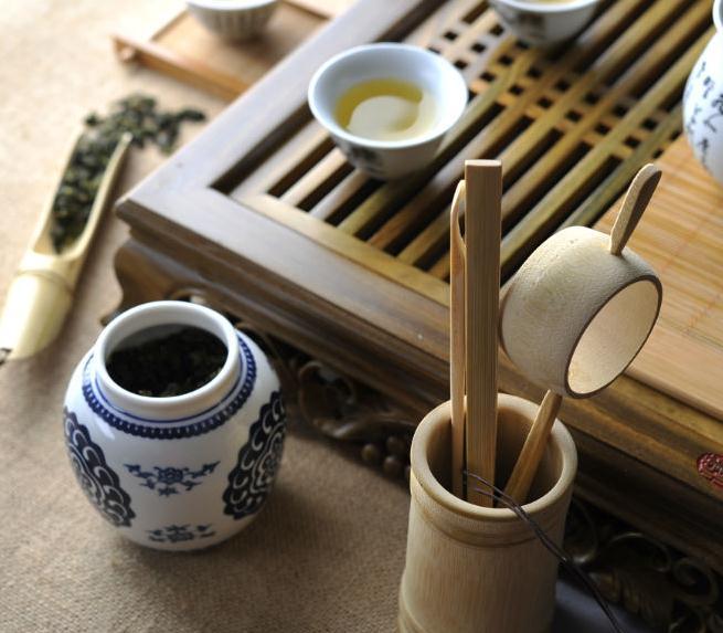 牛蒡茶怎么做的牛蒡茶的制作方法解读