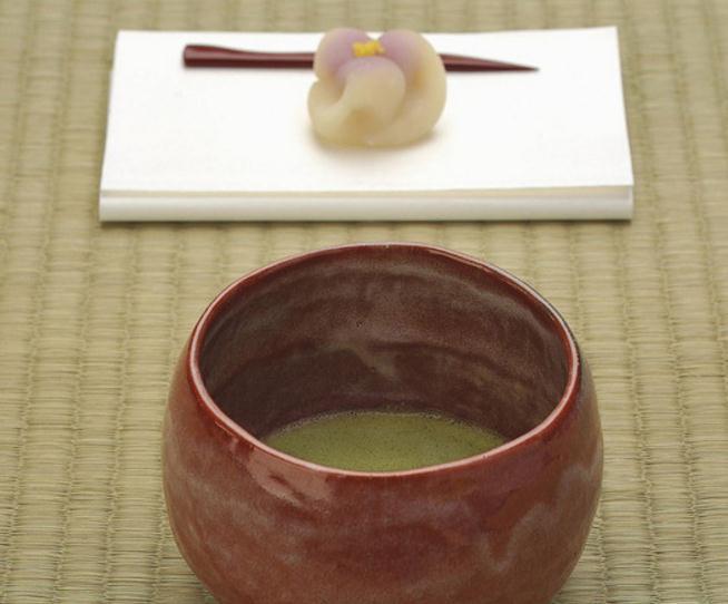 白芽奇兰茶的泡法白芽奇兰茶口味简介
