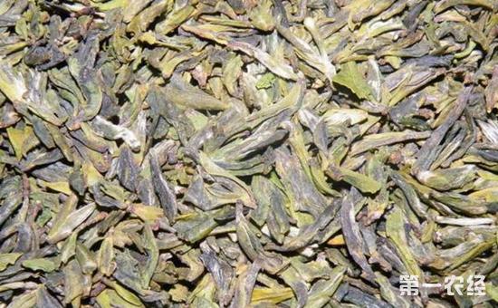 茶故事:宝洪茶的坊间传说