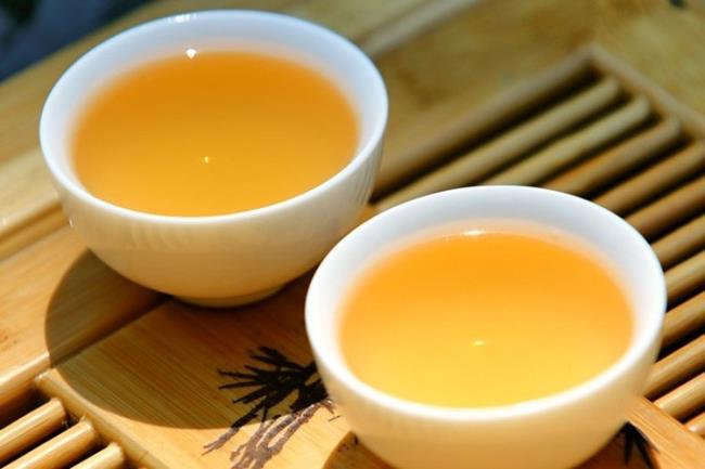 古老的中国独有之茶:茯茶的诞生始末