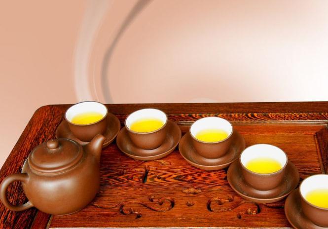 峨眉雪芽的来历峨眉雪芽是茶还是泡菜