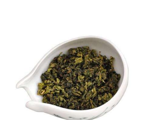 黄金桂茶是属于什么茶黄金桂茶有哪些特点呢