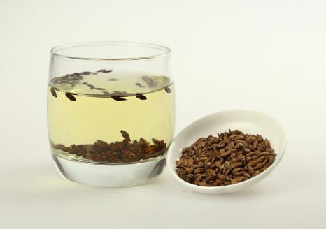 大麦茶怎么泡常见的大麦茶泡茶方法