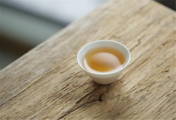 白茶保存方法