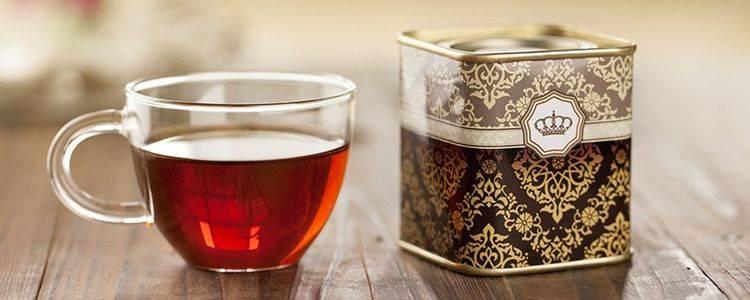 锡兰红茶味道怎么样