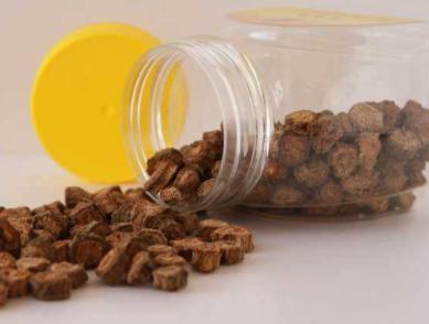 金丝牛蒡茶功效与作用