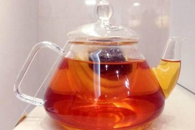 立顿红茶怎么做奶茶