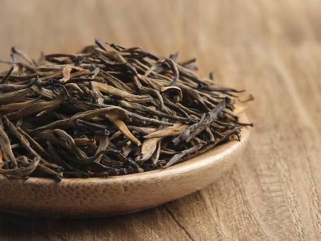 昌宁红茶怎么喝