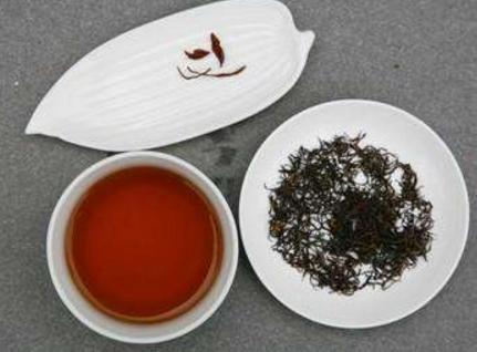 祁门红茶怎么选择