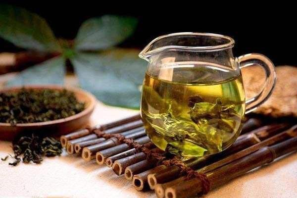 丁香茶治胃病吗?