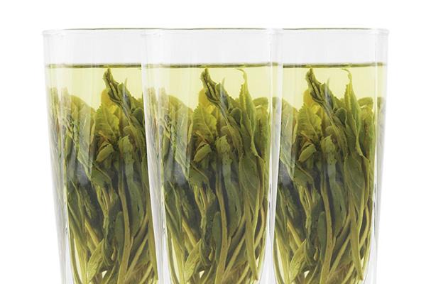 太平猴魁绿茶特级多少钱一罐65克