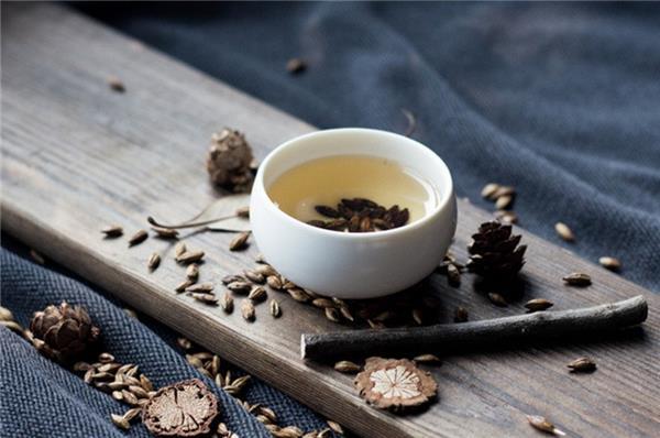 原味烘焙大麦茶