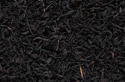 安化黑茶的饮用功效、饮用禁忌!