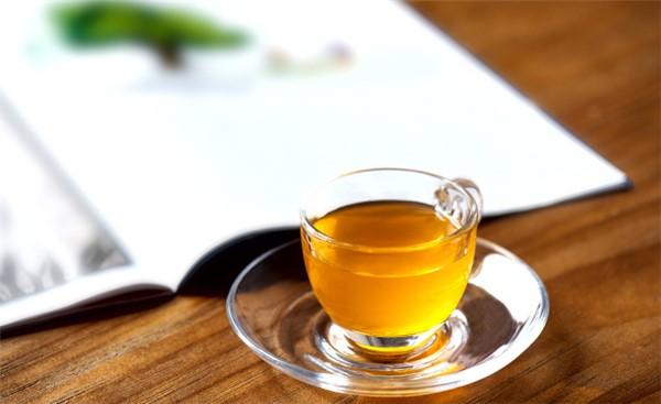 寒冬配普洱,沱茶一颗沏泡满盏温情~