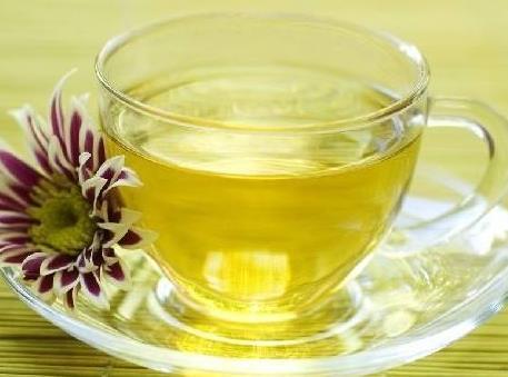 岳阳黄茶的功效作用、禁忌!
