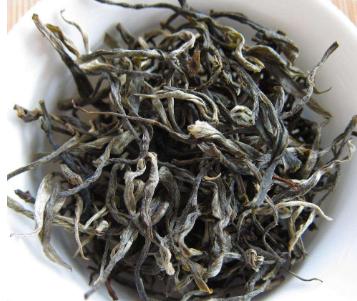 云南普洱生茶怎么喝