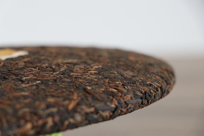 普洱熟茶保质期多久