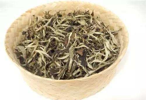 关于(白茶)白毫银针、白牡丹、寿眉的收藏问题!
