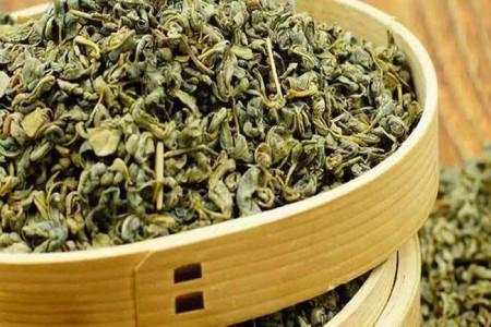 罗布麻茶价格
