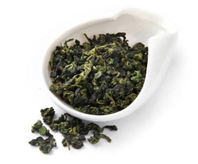 什么茶是半发酵茶