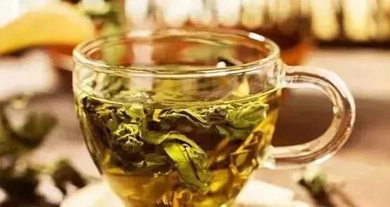 山楂荷叶茶喝多久能瘦 能不能经常喝