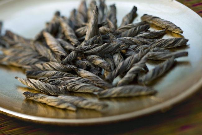 如何保存苦丁茶 苦丁茶的存储方法介绍