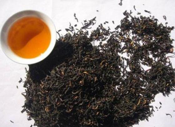 坦洋工夫红茶的历史 带你了解中国历史名茶