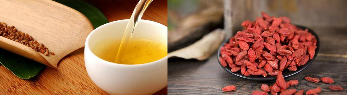 苦荞茶怎么喝才健康 苦荞茶功效及作用
