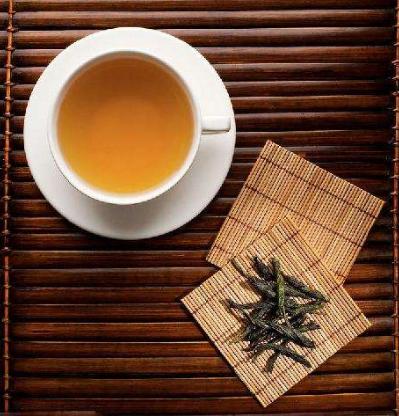 苦丁茶是药不是茶  揭秘苦丁茶隐藏的秘密!