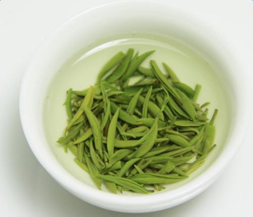 雨花茶怎么鉴别 详解雨花茶的品质等级标准