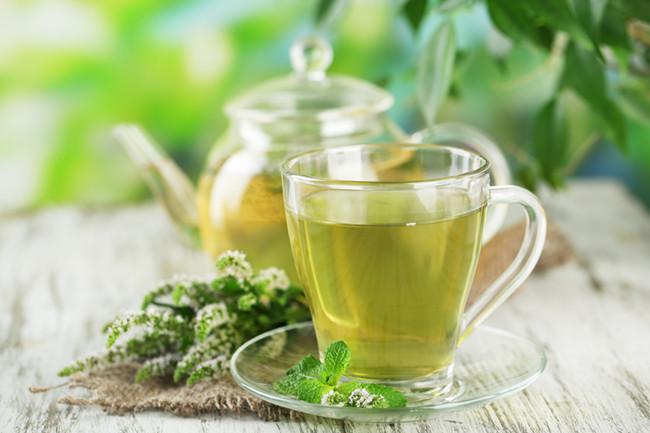 夏季饮茶的小知识 饮茶的注意事项