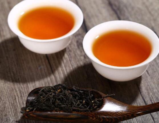 安化黑茶价格 教你鉴别安化黑茶